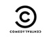 Programación Comedy Central (España)