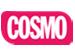 Programación de Cosmopolitan
