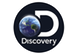 Programación de Discovery Channel