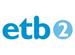 Programación Euskal Telebista 2