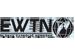 Programación de EWTN