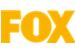 Programación de FOX España