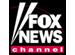 Programación de FOX News