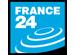 Programación de France 24