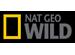 Programación de Nat Geo Wild