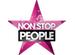 Programación de Non Stop People