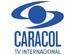 Programación de TV Caracol Internacional