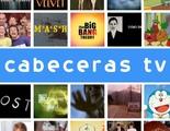 CabecerasTV