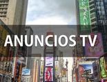Anuncios TV