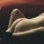 Russell Tovey, desnudo, enseña el culo mientras practica sexo en 'Looking'
