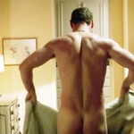 Liev Schreiber, desnudo, enseña el culo en 'Ray Donovan'