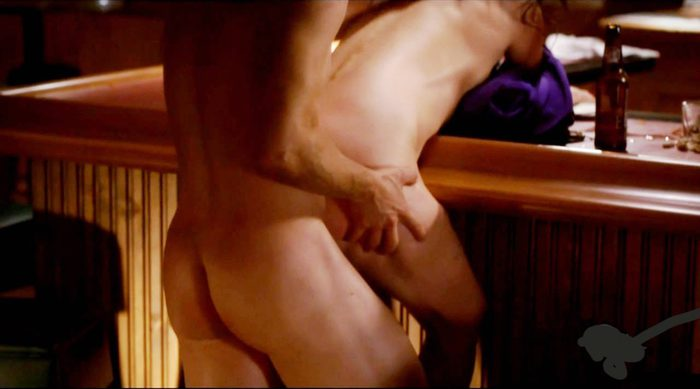 Showing porn images for mark paul gosselaar porn