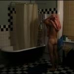 Andrew Lincoln, desnudo, enseña el culo en 'This Life'