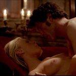 Anna Paquin, desnuda, practicando sexo en 'True Blood'
