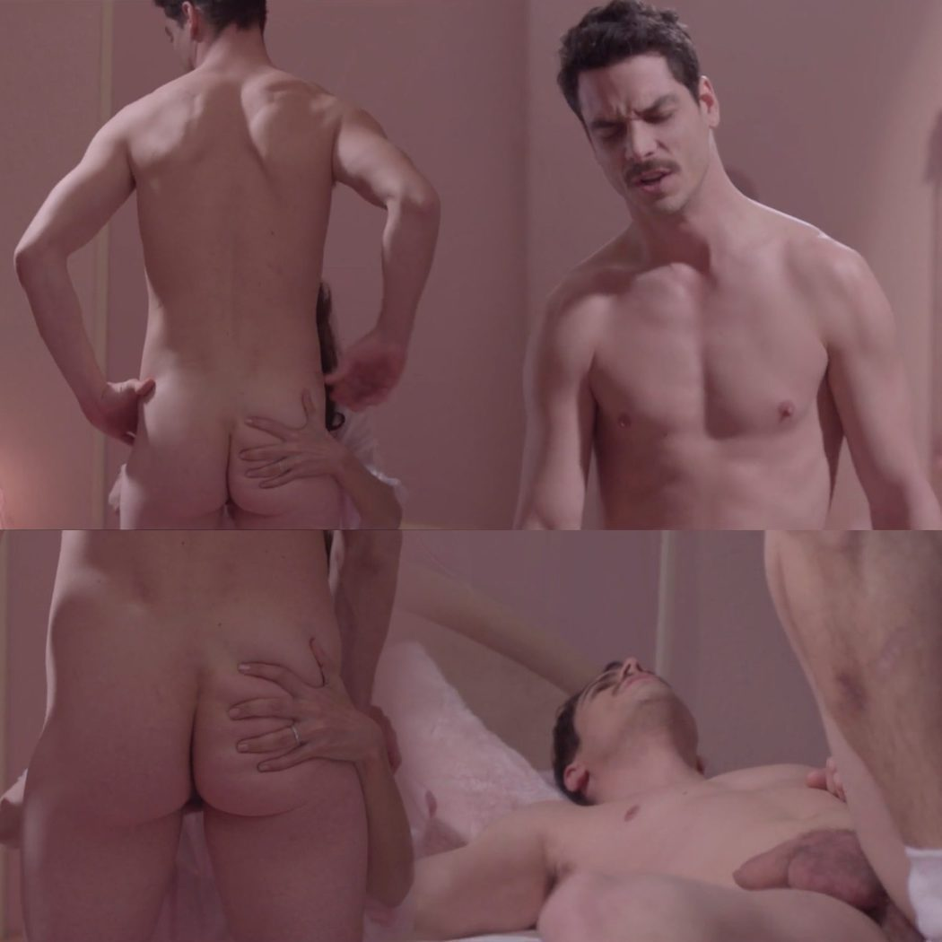 Nude male doctor movie gay this embarks 7