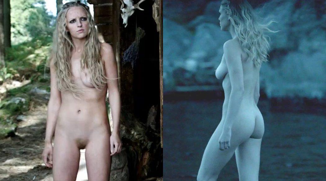 Showing Porn Images For Maude Hirst Porn Wwwporndaacom