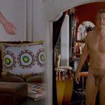 "El actor Jason Segel enseña el pene en ""Forgetting Sarah Marshall"""