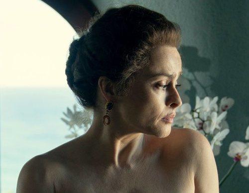 La advertencia de Helena Bonham Carter a los espectadores de 'The Crown'