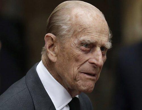 Los hábitos saludables del Duque de Edimburgo, el longevo royal que no quería llegar a los 100 años