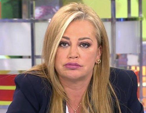 Las razones por las que Belén Esteban está decepcionada con Olga Moreno