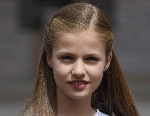 Isabel de Bélgica, Ingrid de Noruega y Estela de Suecia las royals que 'dejan mal' a la Princesa Leonor y Amalia de Holanda
