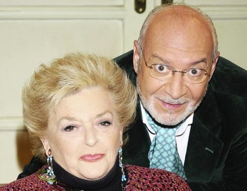 Las 20 frases más graciosas de Pepa y Avelino en 'Escenas de Matrimonio'