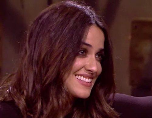"Macarena García pasa una mala racha con Leiva en cuanto al sexo: ""Ha sido un mes malo"""