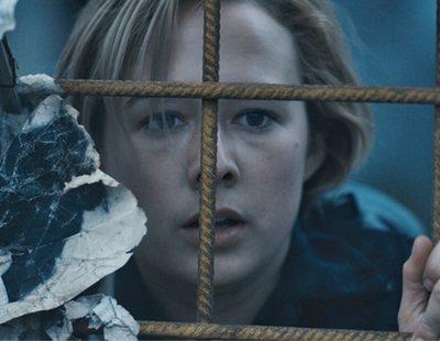 'The Rain' arrasa con su virus mortal en este tráiler de la nueva serie de Netflix