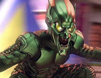 De Electro al Doctor Octopus: Todos los villanos del Spider-Man cinematográfico, de peor a mejor