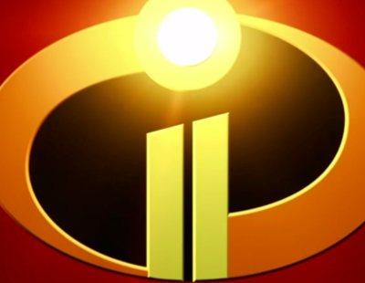 'Los Increíbles 2' marca el mejor estreno histórico en animación en la taquilla estadoundiense
