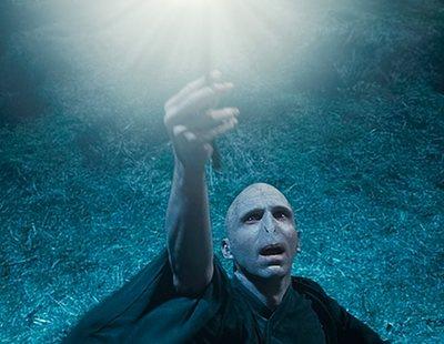 Warner Bros. está prohibiendo eventos locales de 'Harry Potter' y los fans están enfadados