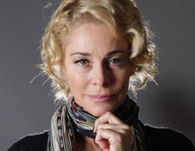De 'Periodistas' a 'El cuaderno de Sara', los mejores papeles de Belén Rueda