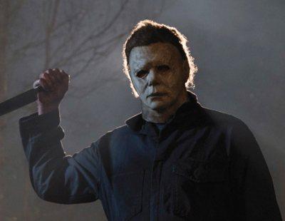 'La noche de Halloween' arrasa en la taquilla de Estados Unidos y logra el mejor estreno de terror del año