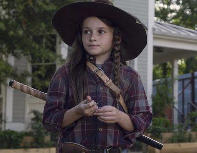 'The Walking Dead': Te explicamos el final (y lo que viene después) del capítulo 6 de la temporada 9