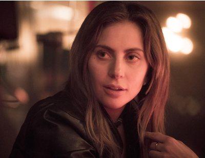 'Ha nacido una estrella': Clint Eastwood no creía que Lady Gaga fuese la adecuada para protagonizarla