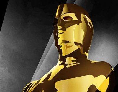 Oscar 2019: Las emotivas reacciones de Rami Malek y Yalitza Aparicio al ver sus nominaciones