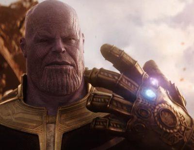 El diezmo de Thanos: Disney empieza a despedir a empleados de Fox, empezando por arriba