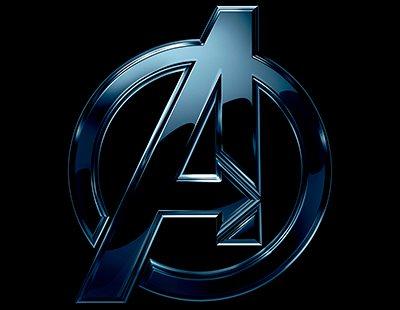 Cómo el Universo Cinematográfico Marvel ha cambiado el cine