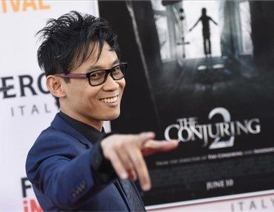'Salem's Lot': Los vampiros de Stephen King llegarán al cine, por fin, de la mano de James Wan