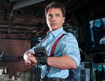'Torchwood': Hay ideas para una quinta temporada, pero la BBC no está a favor de desarrollarlas