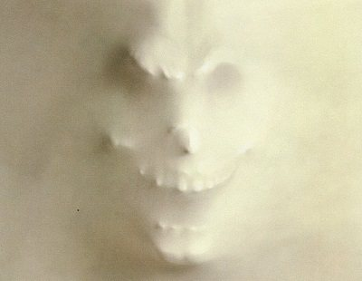Curiosidades de 'Agárrame esos fantasmas': Cuando Michael J. Fox coqueteó con el terror