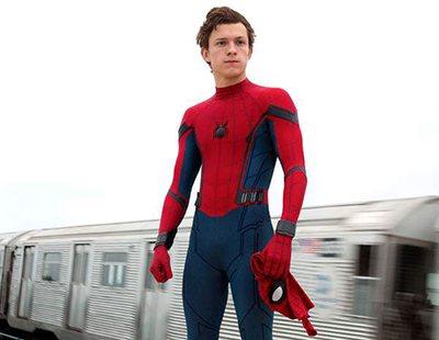 Spider-Man estaría fuera del universo Marvel, Sony y Disney rompen el acuerdo
