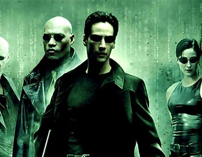 'Matrix 4': se confirma con Keanu Reeves, Lana Wachowski y Carrie-Anne Moss