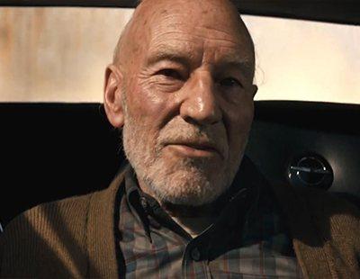 Patrick Stewart se ha reunido con Kevin Feige y ha hablado sobre volver a interpretar a Charles Xavier