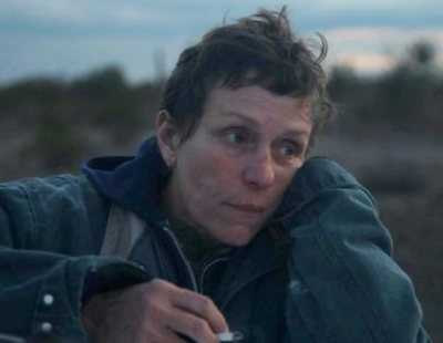 De 'Nomadland' a 'La madre del blues': 20 películas que pelean en la carrera por el Oscar de 2021