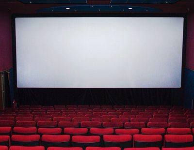 Cinesa ofrece sus salas de cine para la campaña de vacunación contra el COVID-19