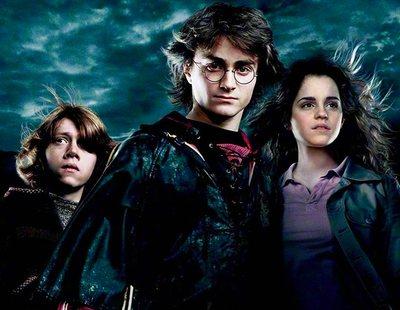 'Harry Potter' tendrá serie de televisión en HBO Max