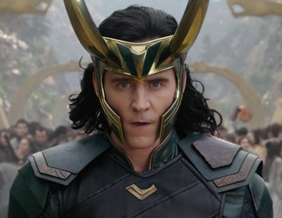 'Loki', 'Star Wars: The Bad Batch' y 'Monsters at Work' anuncian sus fechas de estreno en Disney+