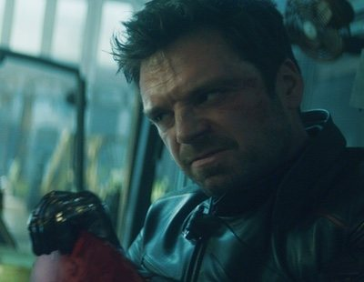 'Falcon y el Soldado de Invierno': Todo sobre ese sorprendente cameo del episodio 5 y ¿su pasado?