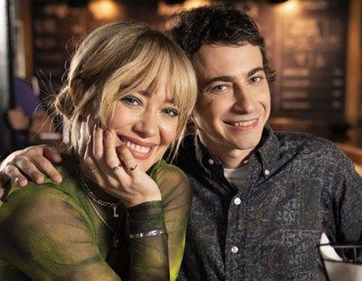 'Lizzie McGuire': Hilary Duff explica el verdadero motivo por el que se canceló el reboot